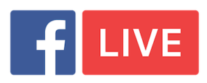 Listen to Park Lake Baptist Church Messages Live on Facebook every Sunday!