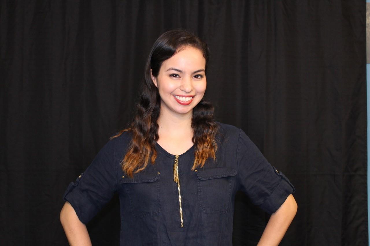 Janet Galarza